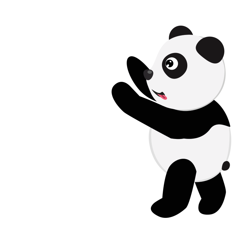 PushPanda.io - Browser und Web Push Notification Suite